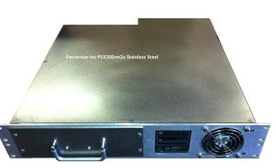 Description: Description: Description: PS3200rm2uSS top Front trimmed.JPG