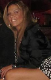 press release powerstar ups